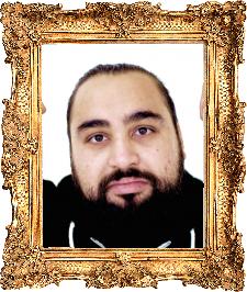 Asim Chaudhry